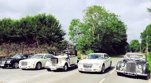 horans wedding cars, kerry wedding transport information wedding Wedding Cars Tralee toolbox print this page wedding car wedding cars tralee