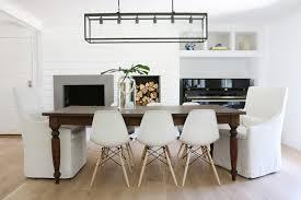 dining room hanging lights. Plain Dining Studio McGeeu0027s Guide To Hanging Lights For Dining Room T
