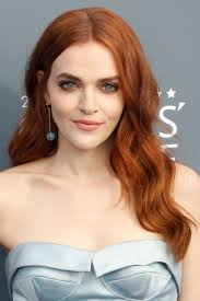 Light Copper Red Hair 32 Red Hair Color Shade Ideas For 2020 Famous Redhead