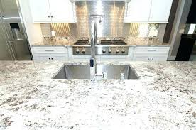 dallas white granite kitchen top inc