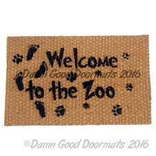 Funny Welcome Mats In Posh Doormat D Hd Fruit Pitaya Fruit ...