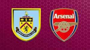 موعد مباراة آرسنال وبيرنلي والقناة الناقلة في الدوري الانجليزي - صحيفة سبورت
