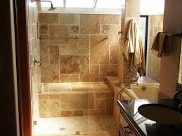 Bathroom Remodeling Ideas Pictures New Inspiration