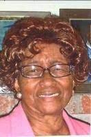 Ola Mack Obituary - Death Notice and Service Information