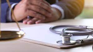Medical Malpractice vs Medical Negligence in Texas: What's the Difference?