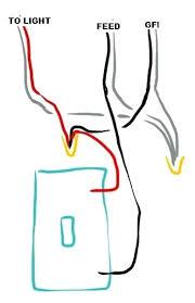 ac rocker switch wiring diagram wiring diagram for you • ac light wiring wiring diagram data rh 13 8 12 reisen fuer meister de lighted rocker switch wiring diagram rocker switch wiring diagram