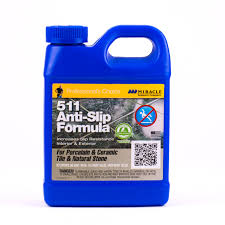 511 anti slip formula quart