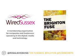 european creative hubs telling the fusebox story wired sussex blog the fuse box brighton the fusebox not only focused on the innovation but also on the innovators themselves, committed to helping people with ideas find their way