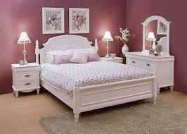 bedroom colors with white furniture. Stunning White Bedroom Furniture Decorating Ideas Contemporary Colors With I