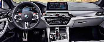 2018 bmw m5 interior. wonderful bmw 2018 bmw m5 interior inside bmw m5 interior