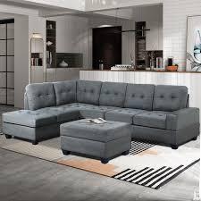 sectional sofa 3 piece sofa sets