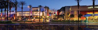 anaheim resort restaurants