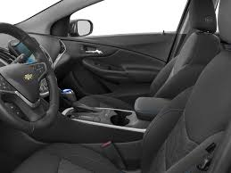 2018 chevrolet volt interior. beautiful volt 2018 chevrolet volt pictures 5dr hb lt photos front seat interior for chevrolet volt