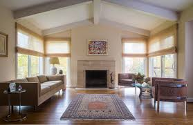 Rochester Interior Design Robin Muto Interiors Interior Design And Lighting Design
