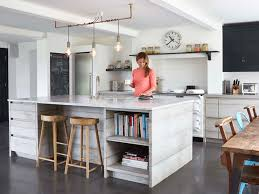 rustic kitchen island blakes london