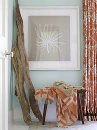 Lamp Coat Rack Combo Decorating Ideas For A Large Piece Of Driftwood Art Lamp Coat 35