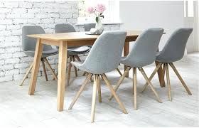 dining chairs gumtree gold coast