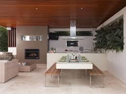 Kitchen With Travertine Floors Similiar Travertine Tile House Keywords