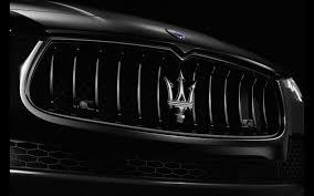 2018 maserati black. Contemporary 2018 Details  1  2 3 In 2018 Maserati Black