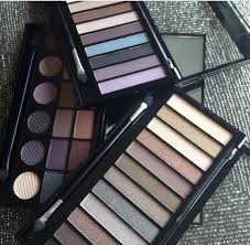 iconic palettes and blush palette find this pin and more on makeup revolution usa