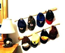 wall mounted hat rack hanging hats on wall wall hat rack wall mounted hat rack decorative wall mounted hat rack