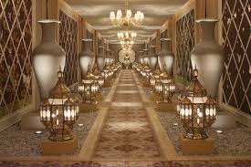 lighting for hallway. Full Size Of :fabulous Luxury Hallway Lighting High Ceiling Country For U