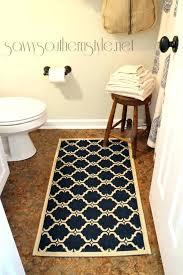 home goods towels bath wonderful coffee tables grey bathroom floor inside rugs ordinary homegoods elephant towels bath