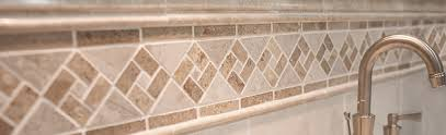 Decorative Tile Strips Decorative Tile Strips Tile Design Ideas 6
