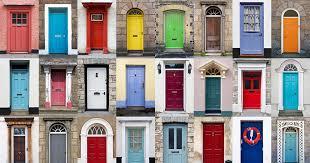 open doors images. Open Doors And Hearts Images
