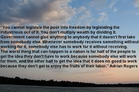 Best Of Adrian Rogers Quotes. QuotesGram