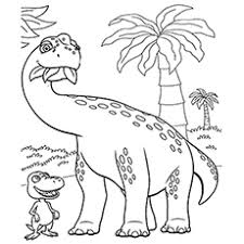 Small Picture Dinosaur Train Coloring Pages Printable Coloring Pages Coloring