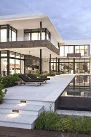house designs interior and exterior. love all the finishes and windows on this beautiful home! house designs interior exterior