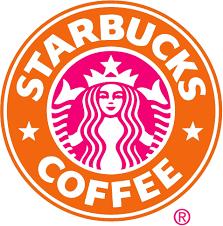 starbucks logo 2013. Unique Logo Starbucks Logo Color Swapped Inside 2013
