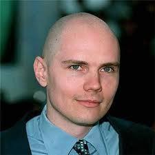 Billy Corgan Birth Chart Billy Corgan Horoscope By Date Of Birth Horoscope Of Billy