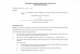 Termination Of Cleaning Services Letter Contract Service Termination Letter Of Services Template Cleaning