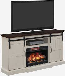 entertainment center with fireplace insert luxury twin star rh cityharvestcoop com twin star electric fireplace insert