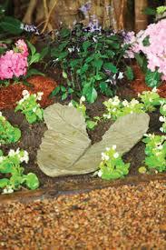 concrete leaf jpg