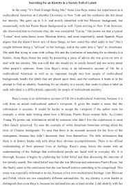 example family history essays edu essay  my family history essay 5136940