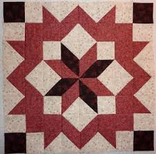 118 best Pink n' Brown Quilts images on Pinterest | Patterns ... & Kathy's Quilts: Chocolate Covered Strawberries Block 9 Adamdwight.com
