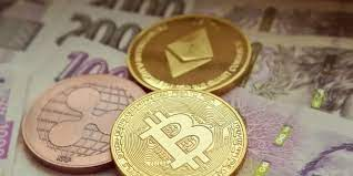 Since market cap is a function of the bitcoin price, it shows how the market is valuing bitcoin. What Does Falling Bitcoin Dominance Mean For The Crypto Ecosystem Cryptocoin
