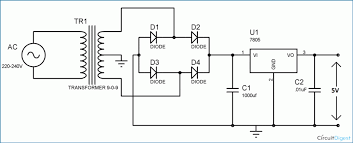 wiring diagram 5v solar battery charger circuit diagram cell solar mobile charger circuit diagram pdf at Solar Battery Charger Wiring Diagram