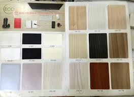 furniture deco.  furniture eco sheet taco deco decorative  finishing furniture in
