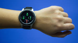 Gear Fit 2 Pro Size Chart Best Samsung Watches Which Samsung Watch Should You Buy