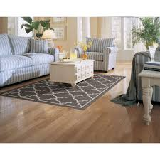 home decorators collection winslow walnut 8 ft x 10 ft area rug