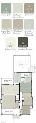 home floor plans color. great way to put together a whole-house paint scheme. watches on your floor plan see how the colors flow and complement each other. home plans color p