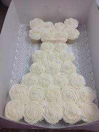 Forever Sweet Bakery cupcake tab