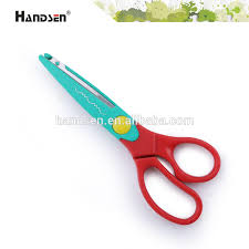 Pattern Scissors Interesting Abs Material 484848 Popular Removable Pattern Scissors Buy Pattern