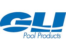 GLI Pool Products - Love My Spa