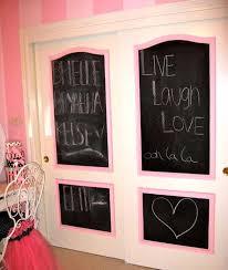 bedroom door decorating ideas. Plain Door Closet Door Decorating Ideas Images Interior Design Bedroom  Decorations 5 Ways To Decorate Your Doors Homemade  And T