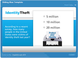 Online Quiz Templates The Secret to Stunning Custom Quizzes Slide View Word of Mouth 54
